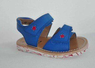 Sandaal - Maat 22 - meisje - 02