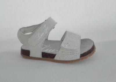 Sandaal - Maat 22 - meisje - 04