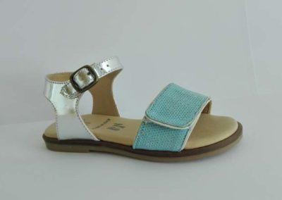 Sandaal - Maat 24 - meisje - 03