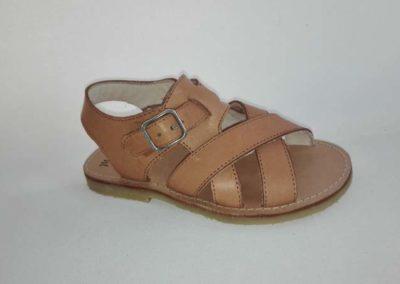 Sandaal - Maat 25 - meisje - 06