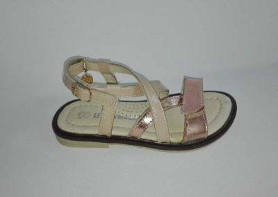 Sandaal - Maat 25 - meisje - 07