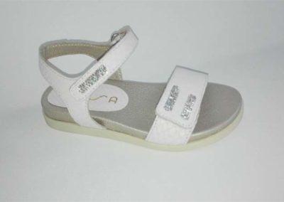 Sandaal - Maat 25 - meisje - 09