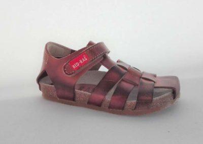 Sandaal - Maat 26 - meisje - 02