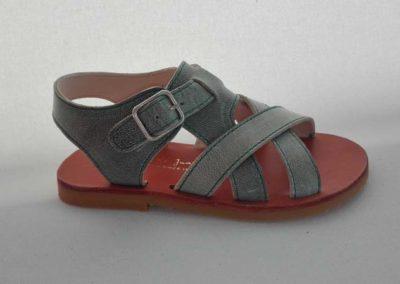 Sandaal - Maat 26 - meisje - 09