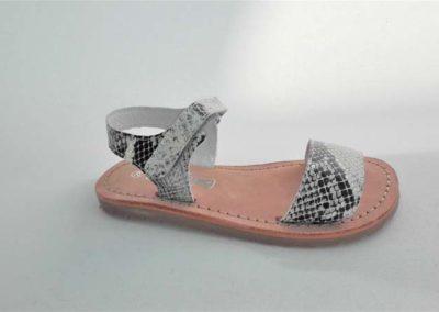 Sandaal - Maat 28 - meisje - 03