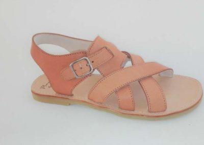 Sandaal - Maat 32 - meisje - 04