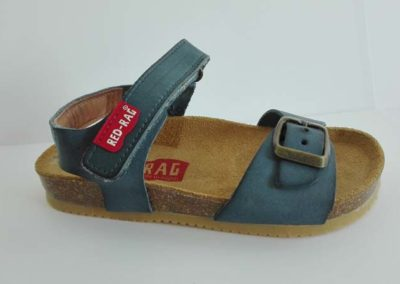 Sandaal - Maat 34 - jongen - meisje - 01