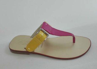 Sandaal - Maat 34 - meisje - 04