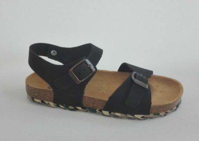 Sandaal - Maat 35 - jongen - 05