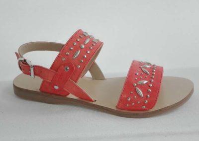 Sandaal - Maat 36 - meisje - 03