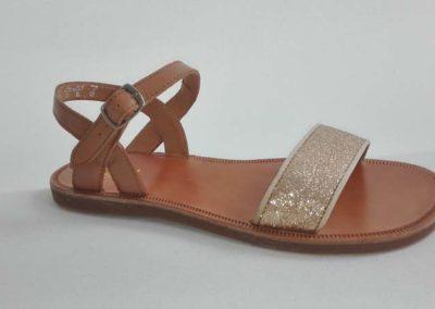 Sandaal - Maat 36 - meisje - 05