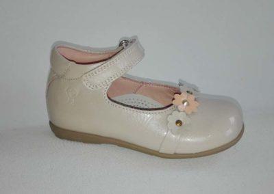 Schoen - Maat 21 - meisje - 08