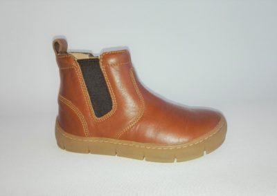 w-maat 25-Pom d'Api cl brown/ 71€